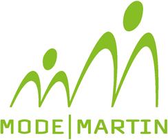 Mode Martin Shop